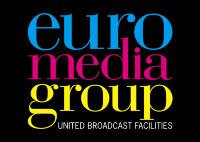 euromediagroup