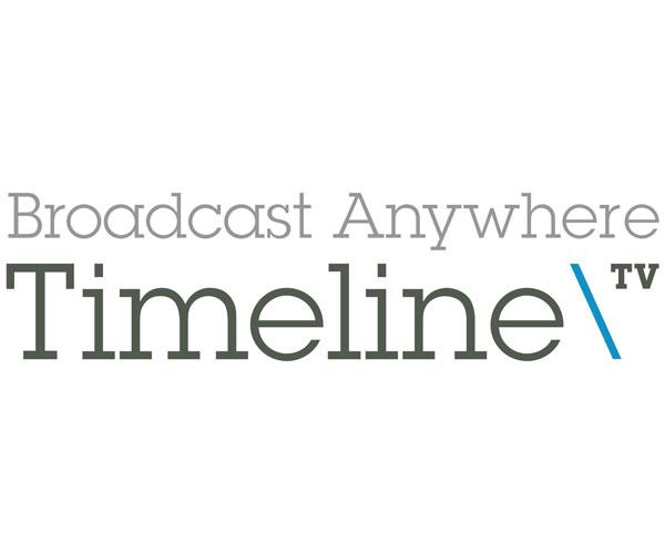 1_244548_Timeline-TV-logo-edited
