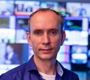 Michel Bais