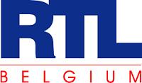 Case Study – RTL Belgium deploy AI driven studio automation