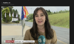 Galicia Televisipn